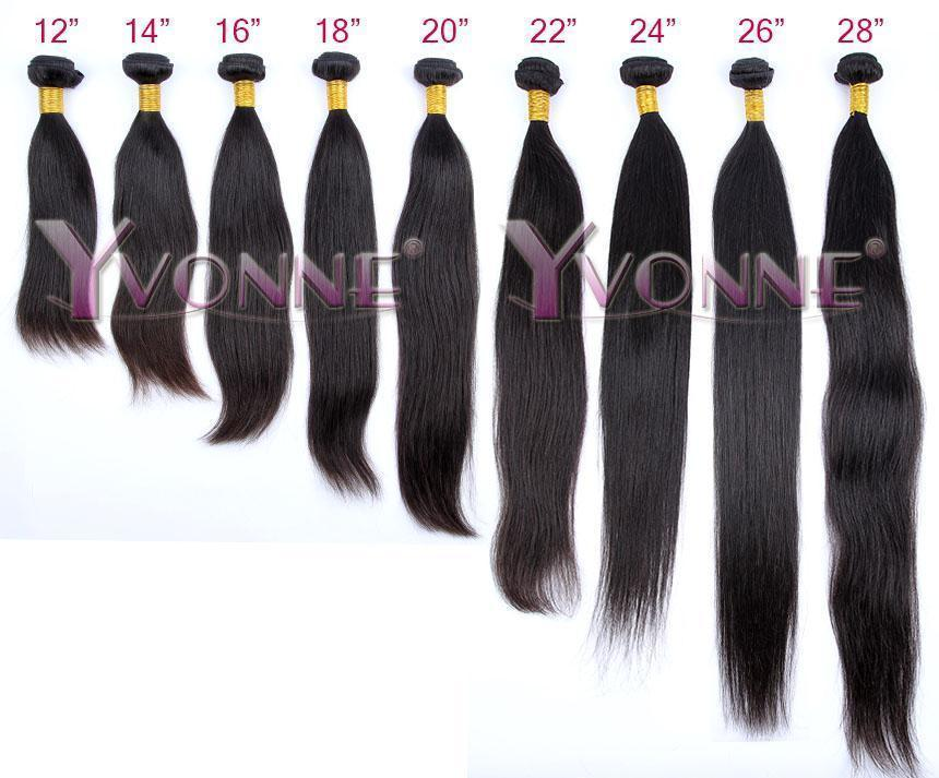 Yvonne malaysian curly human hair clip in hair extensions virgin yvonne malaysian curly human hair clip in hair extensions virgin hair 7 piecesset natural color 120gset pmusecretfo Image collections